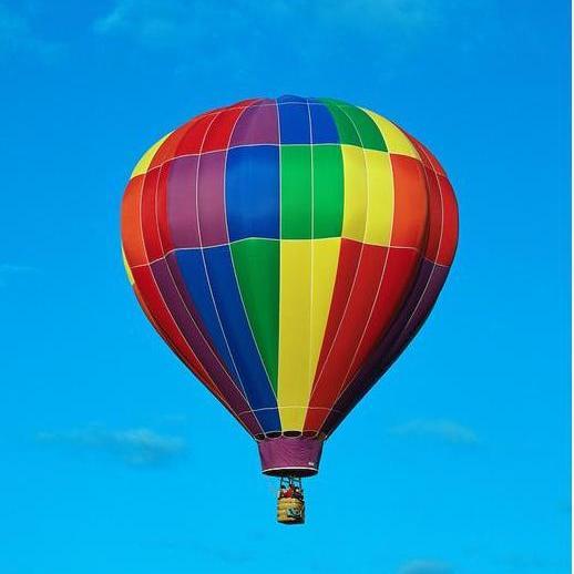 hotairballoonE_sq